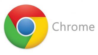Pakai Chrome di Android? Ada 5 Trik Rahasia Untukmu!