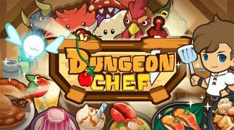 Agate Studio Rilis Dungeon Chef, Game Memasak Bergaya RPG