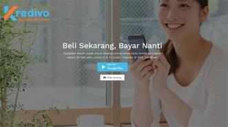 Kredivo, Kartu Kredit Virtual