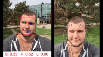 Algoritma Buatan Ilmuwan ini Bikin Selfie Lebih Sempurna!