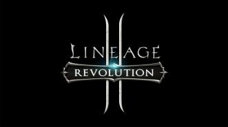 Rasakan Pengalaman Penuh MMORPG di Tanganmu dengan Lineage II: Revolution