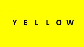 Yellow, Sebuah Tantangan Puzzle Absurd Bertemakan Warna Kuning untuk Mobile