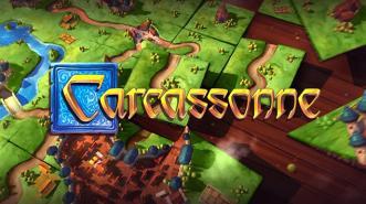 Carcassonne, Terjemahan Sempurna dari Board Game Klasik