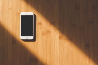 Merasakan Gejala Ini? Stop Bermain Handphone!