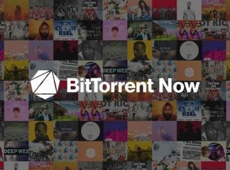 BitTorrent Rilis Aplikasi Streaming Musik & Video