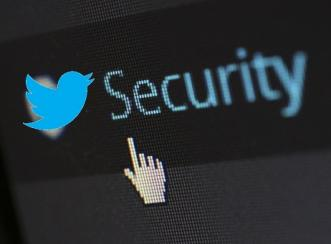 Cara Amankan Akun Twitter via SMS