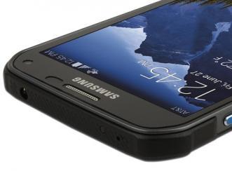 Gagahnya Penampilan Baru dari Galaxy S6