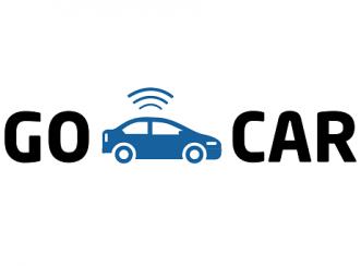 Perbarui Aplikasi, GO-JEK Luncurkan GO-CAR