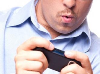 Game-game Android untuk HP dengan RAM Minim