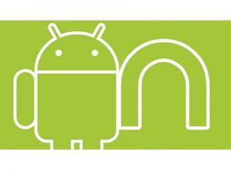Disimbolkan Huruf N, Android 7.0 Segera Hadir