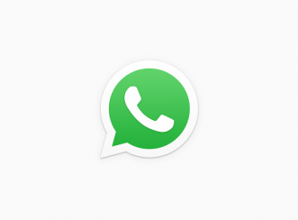 Pakai WhatsApp Beta, Bisa Kirim Teks Bold & Italic