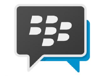 Di Android, BBM Gratiskan Fitur Tarik Pesan