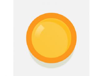 Egg, Selfie dengan Efek 3D & Filter Animasi