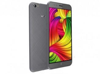 Dari India, Smartphone Murah Ini Dibekali RAM 3GB