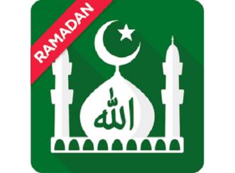 6 Apps untuk Menunjang Ibadah di Bulan Ramadhan
