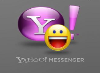 Per 5 Agustus, Yahoo Messenger Tak Ada Lagi