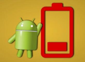10 App Ini Jadikan Baterai Smartphone Boros