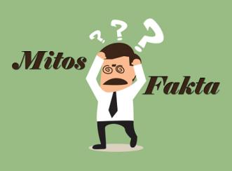 Tak Sepenuhnya Benar, 10 Mitos Teknologi Ini