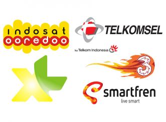 Bandingkan Kapabilitas dari 5 Aplikasi Provider
