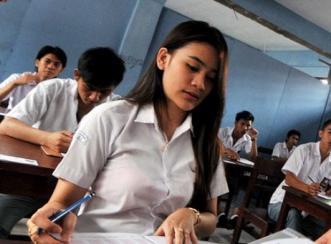 5 Apps Wajib Bagi Para Peserta Ujian Nasional