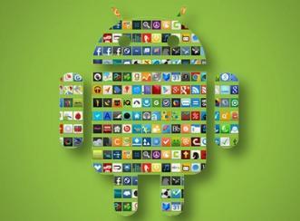Baru Beli HP Android, Inilah 10 Apps Wajib Install