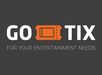 Kini, Bisa Pesan Tiket Bioskop via GO-JEK