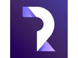 Dilengkapi AI, Yahoo Radar Temani Perjalananmu