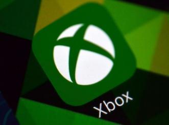 Xbox Tampil Baru di Android dan iOS