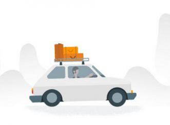 Google Trips adalah Aplikasi Travelling Terbaru