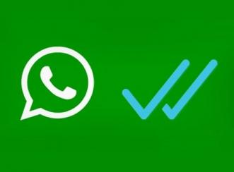 Trik Baca Chat WhatsApp Tanpa Ketahuan