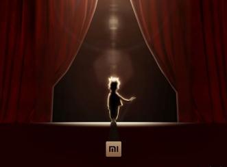 Xiaomi Paparkan Spesifikasi Mi4c