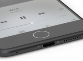Belum Rilis, iPhone 7 Dapatkan Banyak Protes