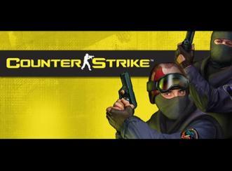 Yuk, Mainkan Counter-Strike 1.6 di Android