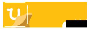 JurnalApps Logo