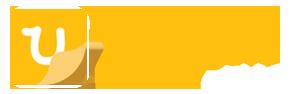 Logo Jurnalapps
