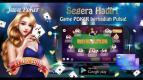 Jadilah Master di Java Poker Texas!