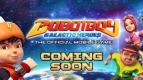 8elements Siap Meluncurkan BoBoiBoy: Galactic Heroes