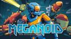 Meganoid, Pemuas Dahaga Genre Roguelike di Smartphone