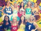 7 Social Media Ini Bakal Jadi Tren di Tahun 2016