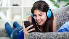 Meningkatkan Kualitas Musik di Android, Inilah Tipsnya