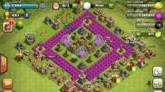 Ingin Mengakali Army Building di Clash of Clans?