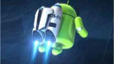 Tanpa Root, Tips Kilat Mempercepat Kinerja Android