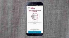 Benci Iklan di Android, Hilangkan dengan Apps Ini