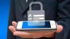 Smartphone Android Tetap Aman, Simaklah Tips Penting Ini