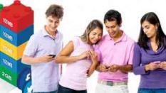 Mau Mendapatkan Kuota Internet Gratis Tiap Bulan?