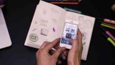 Cerdasnya CamScanner, Ubah Gadgetmu Jadi Scanner Dokumen