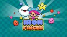 Iron Finger