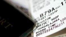 Mudahnya Pesan Tiket Pesawat dengan Traveloka