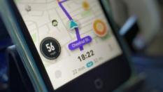 Mudahnya Cari SPBU, Restoran, ATM & Fasilitas Umum Lainnya dengan Waze