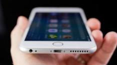 Cari Uang Hanya Bermodal Smartphone? Bisa Banget!